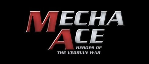 Mecha_Ace