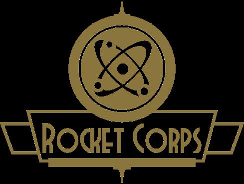 simplerocketcorps