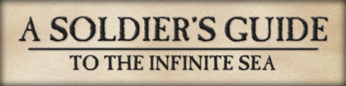 guide_to_the_infinite_see