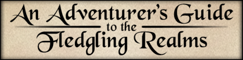guide_to_the_fledgling_realms