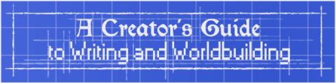 creator_Pic